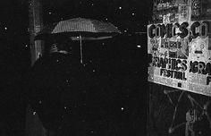 Flash the snow - NYC