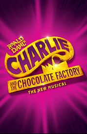Charlie & the Chocolate Factory on Broadway