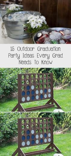900 Graduation Party Ideas Graduation Party Graduation Party Decor Graduation