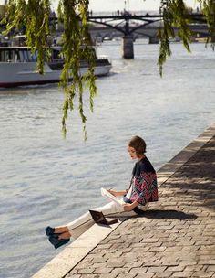 ru_glamour: Louis Vuitton