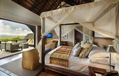 SASAKWA LODGE, SERENGETI, TANZANIA  The project consists of luxury safari lodges with spa, equestrian and other leisure facilities. It was designed to merge with the environment by using local materials and color selections sensitive to the indigenous landscape surrounding it.