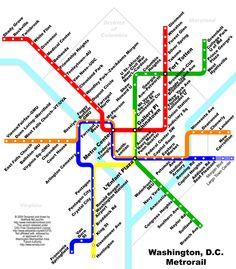 Sao Paulo Metro Map - Map of Sao Paulo Metro Subway Metro Subway, Subway Map, What Is An Infographic, Greenbelt Park, Metro Sp, Washington Metro, Washing Dc, Metro Rail, Dc Travel