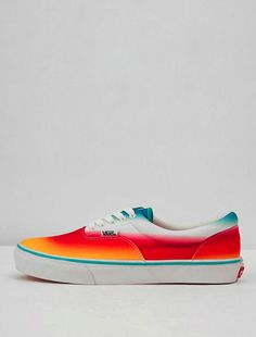 awesome shoes #Vans #shoes #skateboard
