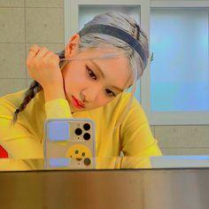 Yg Entertainment, K Pop, Foto Rose, Lisa Black Pink, Blackpink Icons, Instagram Roses, Selca, Photo Portrait, Rose Icon