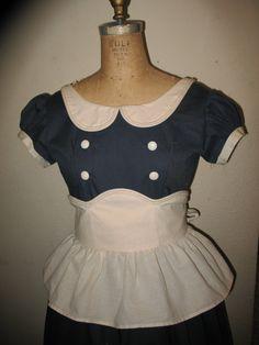 BioShock Little Sister Dress