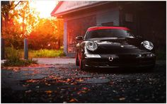 911 Porsche Carrera Car Wallpaper | 911 porsche carrera car wallpaper 1080p, 911 porsche carrera car wallpaper desktop, 911 porsche carrera car wallpaper hd, 911 porsche carrera car wallpaper iphone