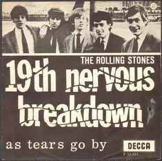 Top 20 najlepszych piosenek Rolling Stones Rolling Stones Songs, Rolling Stones Blues, Rock And Roll Bands, Rock N Roll, Altamont Concert, The Roling Stones, Bagdad Cafe, Emotional Rescue, Top 10 Hits