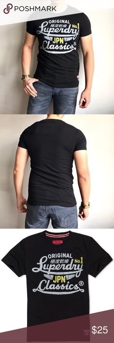 Off-white 2 Color T-shirt Black&white %100 Cotton Simpson Spare No Cost At Any Cost T-shirts Men's Clothing