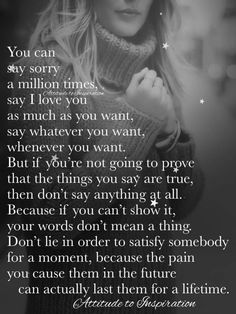 The EX Factor - Yenna da sollura onnum puriya matenguthu. - The Comprehensive Guide To Getting Your EX Back True Love Quotes, Girly Quotes, All Quotes, Wisdom Quotes, Great Quotes, Words Quotes, Quotes To Live By, Sayings, Breakup Quotes
