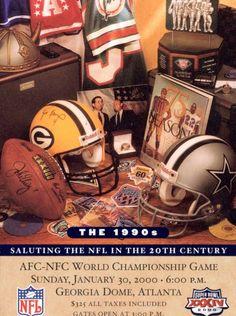 Super Bowl tickets stubs - Super Bowl XXXIV ticket stub.  NFL  SuperBowl   Championship  SuperBowlTickets 3143b2059