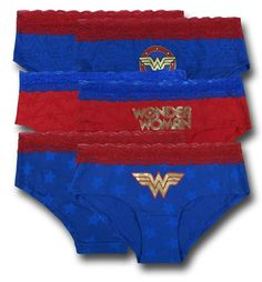 Save $5 on any order over $25 order when you share our page to your favorite social media network.  Discount does not apply to HeroBox Wonder Woman Foil Panty 3-Pack