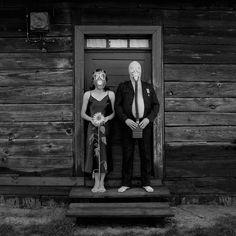 http://www.boredpanda.com/children-family-photography-rural-village-sebastian-luczywo/