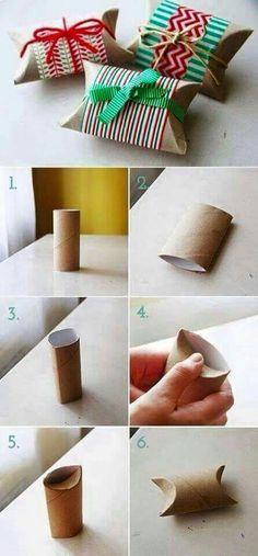 Simple box