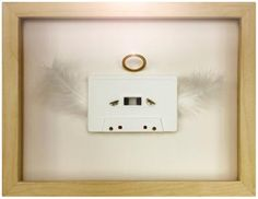 Cassette Tape Art by Benoit Jammes_03_delood.jpg
