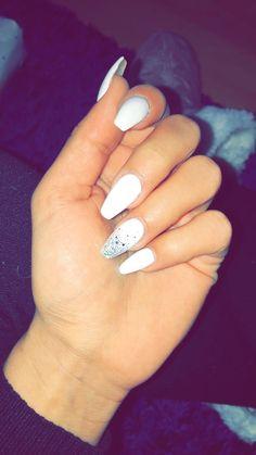 White*