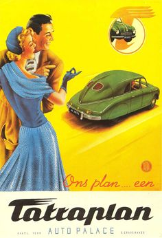 55 Superb Vintage Posters | Top Design Magazine - Web Design and Digital Content