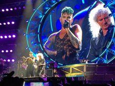 (2) Adam Lambert Pics (@adamlambert_pic)   Twitter