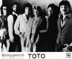 toto images - Google Search