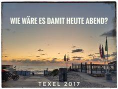 #Strand #Nordsee #Texel #Meer #Insel #Wolken #Holland #Niederlande #Sonnenuntergang #Sunset #Sehnsucht #Urlaub