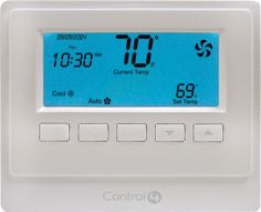 Control4-CCZ-T1-W http://blog.control4.com/2012/10/home-is-the-way-i-like-it/