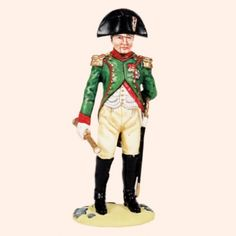 #toy #soldiers #online #store #shops #collectibles #items #action #figures #personalities