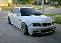 BMW e46 2  BMW e46 and BMW