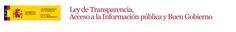 Ley de Transparencia, Acceso a la Información Pública y Buen Gobierno (España)
