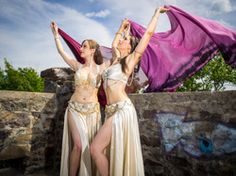 Sahina Bellydance, Belly Dance Classes and Performance in Pioneer Valley Western MA