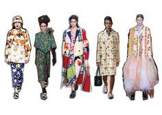Spring 2018 Fashion Trends, 60s Fashion Trends, Spring Summer Trends, Fashion 2018, High Fashion, Womens Fashion, Premier Designs, Viera, Outfit