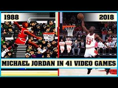 96 Best Chicago Basketball   Sports Entertainment images  edc8a80f5