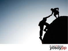 SPEAKER PP ELIZONDO. Cualquier persona que tenga a su cargo un grupo de personas, bien sabe que lo importante de dirigir se mide por un parámetro simple y directo, buenos resultados. Tener un puesto de jerarquía, es muy distinto a ser un líder, un líder le ofrece a su equipo de trabajo las herramientas necesarias y los impulsa a crecer. Le invitamos a ver nuestra página www.yosoypp.com.mx, o a llamarnos al 01-800-yosoypp (96 769 77) para conocer más respecto a nuestros talleres. #yosoypp