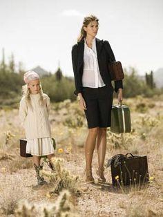 Viajar junto a los hijos algunas veces sucede. Tips para hacer divertir a los hijos durante algunos viajes; #museos #cines #libros.