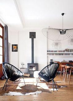 Dco Chemine Blog Lifestyle Marseille