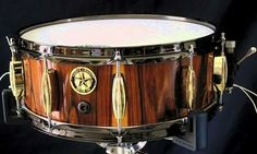 Bucks county drums