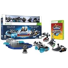 Skylanders SuperChargers Dark Edition Starter Pack PlayStation 3 *** Visit the image link more details. Best Xbox 360 Games, Video Games Xbox, Xbox Games, Playstation, Ps4, Skylanders, Latest Video Games, Xbox One Controller, Wii U
