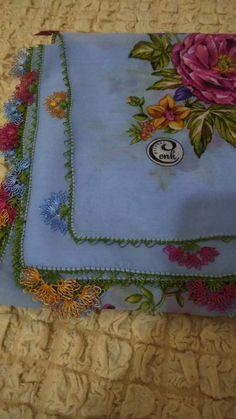 Crochet Patterns, Create, Model, Tejidos, Dressmaking, Crochet Pattern, Scale Model, Crochet Tutorials