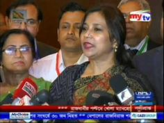 Live Best BD News TV Noon 7 March 2017 Bangladesh Live TV News Today