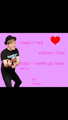 somee cards valentines
