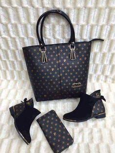 Best Handbags, Fashion Handbags, Purses And Handbags, Fashion Bags, Gucci Handbags, Girls Sneakers, Sneakers Fashion, Fashion Shoes, Louis Vuitton Boots