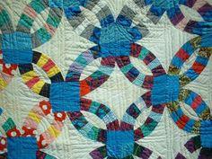 lurvely quilt