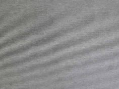 Grey needlecord fabric<br />We recommend a sample of this fabric if colour is important to you as colours on different screens may vary.