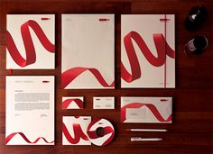60 examples for brand design | print24 News&Blog