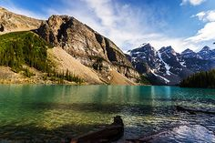 Best of Canada – Bucketlist #Canada150 http://malloryontravel.com/2017/07/cool-places/north-america/canada/best-of-canada-150/