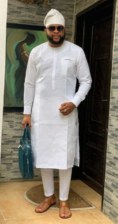 Latest African Wear For Men, Latest African Men Fashion, African Attire For Men, Native Wears, African Dresses Men, Suit Shoes, Dashiki, Sneakers Fashion, Casual Shirts