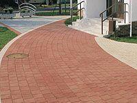 Laying of pavement #pavement #layingpaving #antifreeze