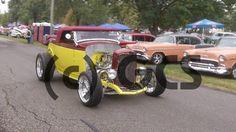 River Run car show 2011  0013