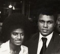 Michael Jackson en 30 photos 20