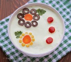 Salad Recipes, Pudding, Desserts, Food, Tailgate Desserts, Meal, Deserts, Essen, Puddings
