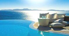 beach-resort-in-Mykonos