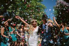 Boda en Casa Olivos de Chacabuco chile, Wieslaw, fotografía de matrimonios, fotos bodas, fotografía documental, wedding day, wedding ideas
